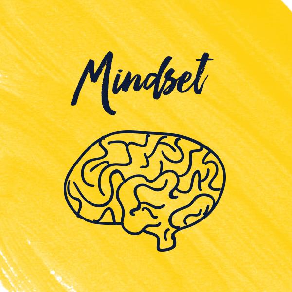 icon_mindset