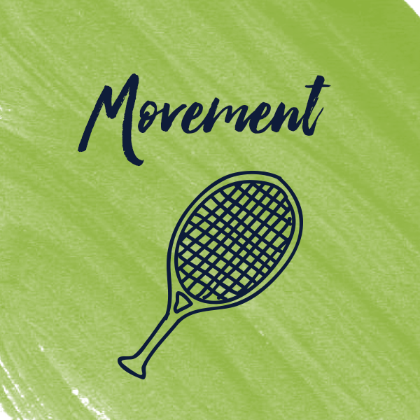 icon_movement