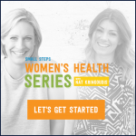 Womens Health Series