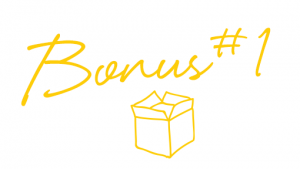 Bonus1-1