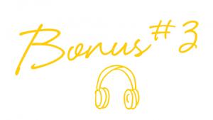 Bonus3-1