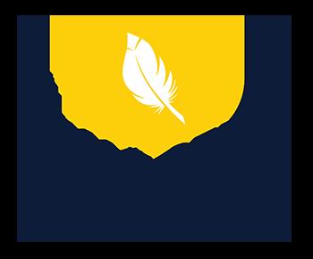 logo-SSBTY-med