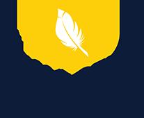 logo-SSBTY-small
