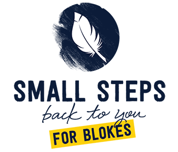 logo-SSBTY-BLOKES-dash