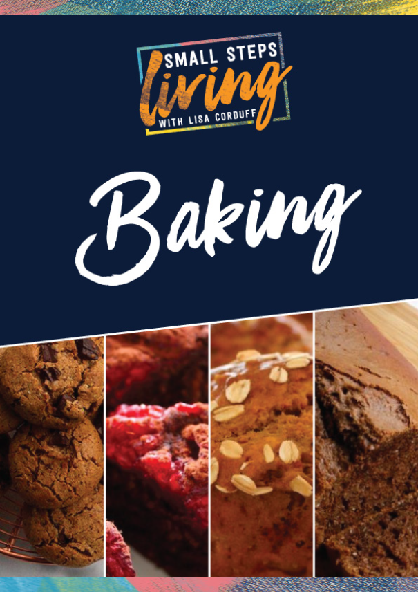 Baking-Cover